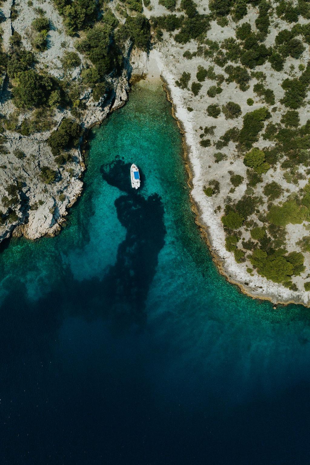 Croatia-11