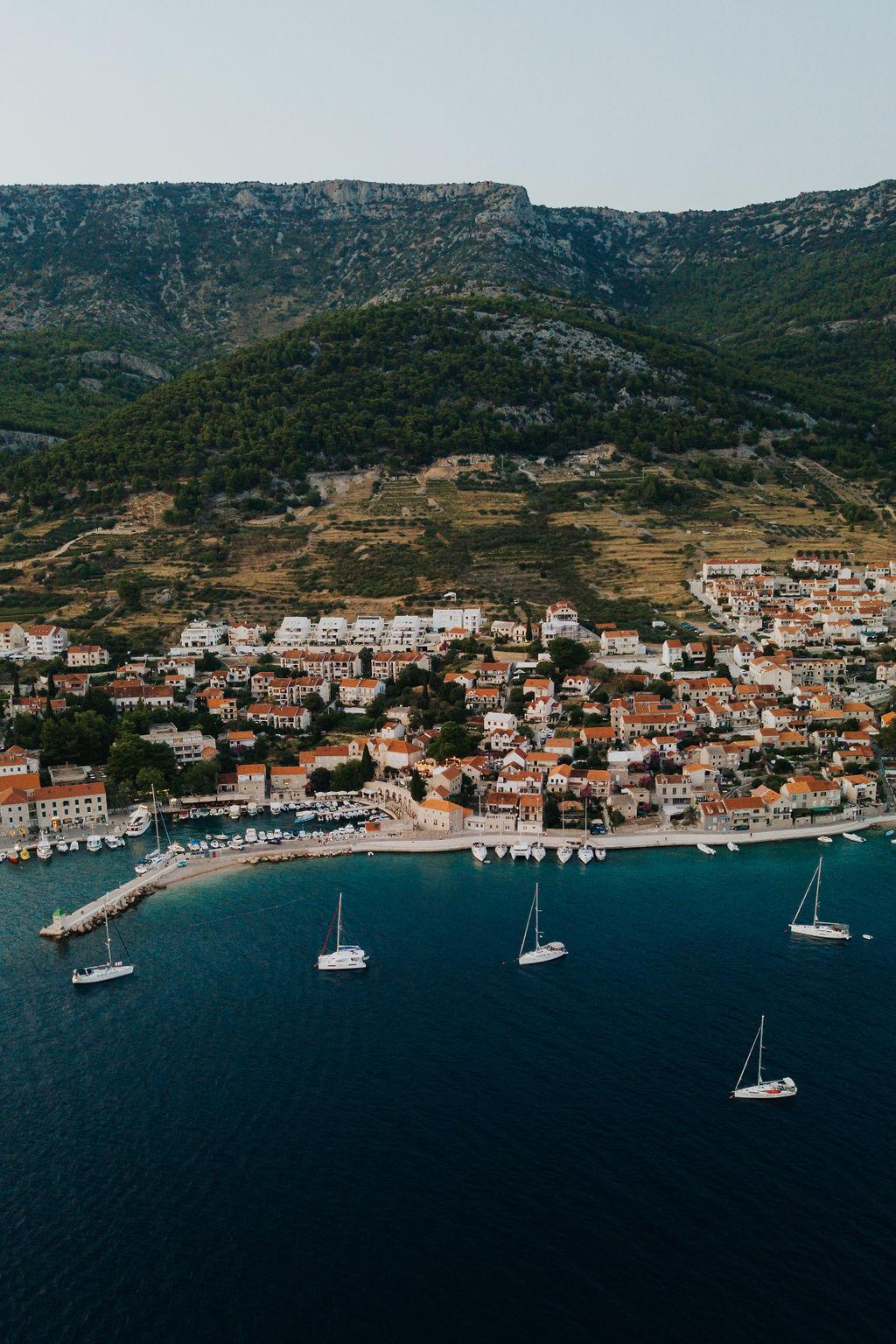 Croatia-9
